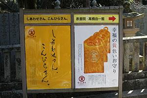 IMG_0056.jpg